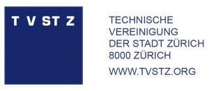 TVSTZ_Logo-2015-300x131