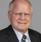 René Büttiker