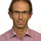 Stephan Wild-Eck